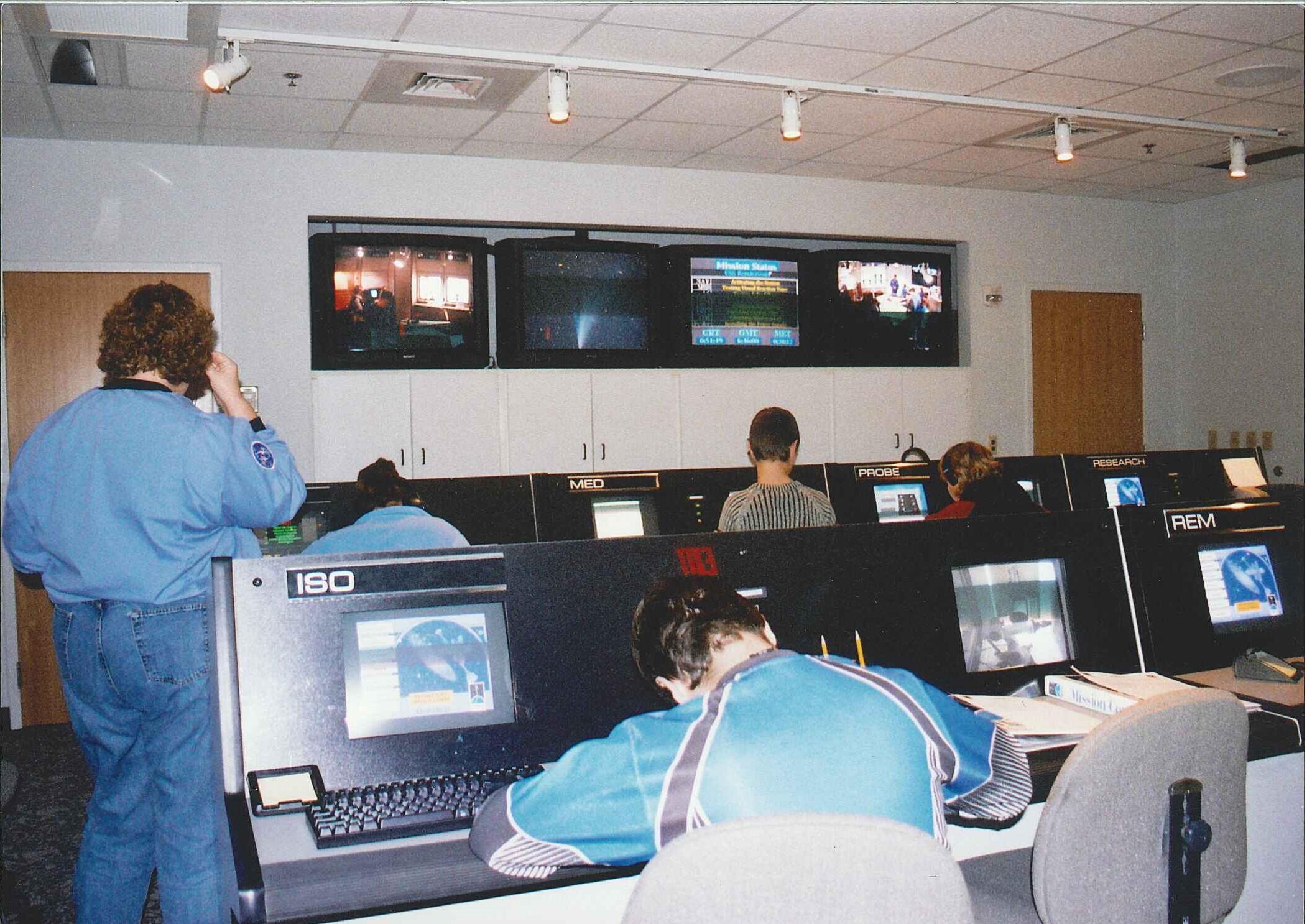 2004-11-01-09.jpg