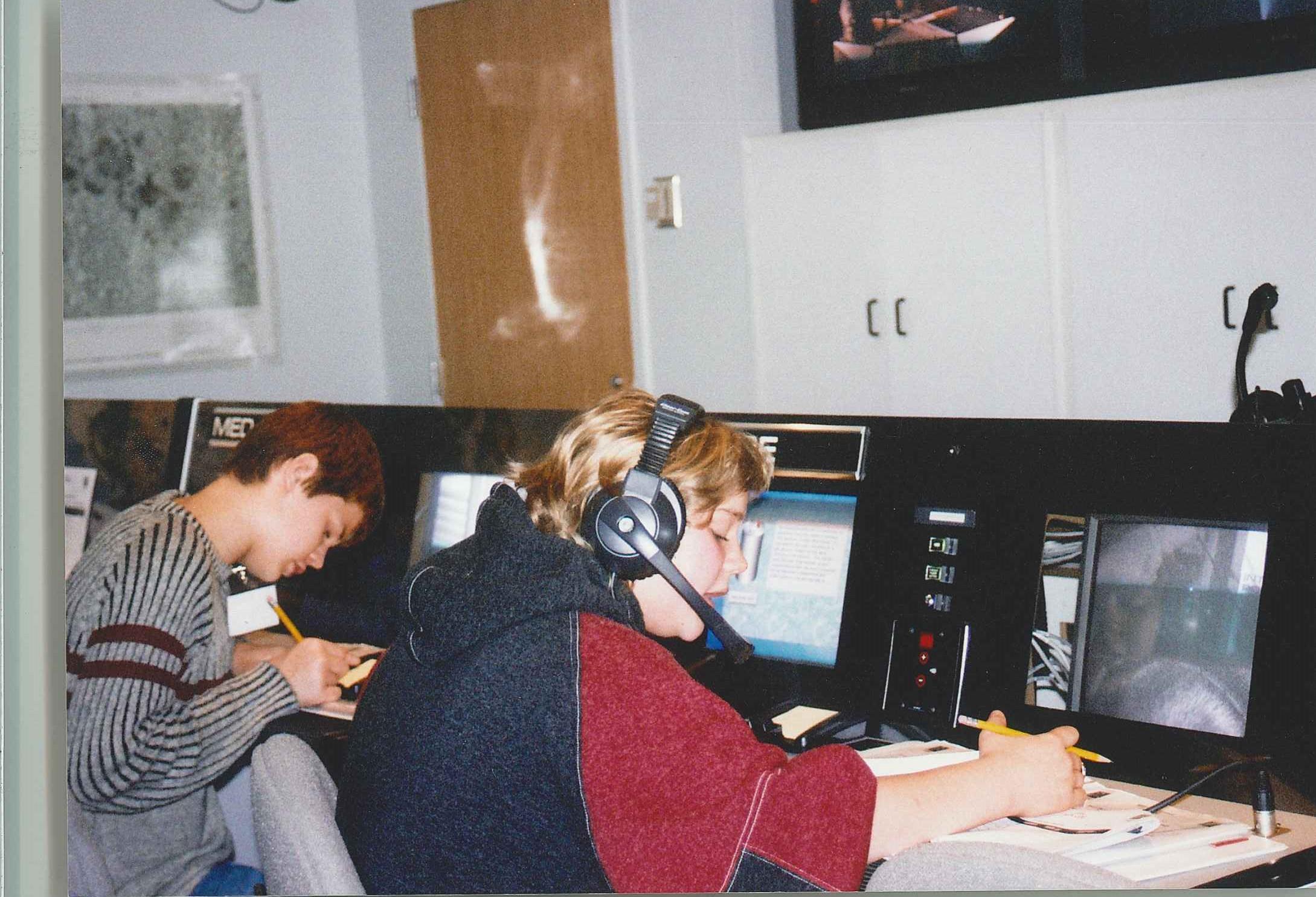 2004-11-01-11.jpg