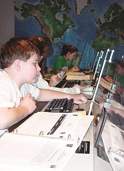 kids at control png.png