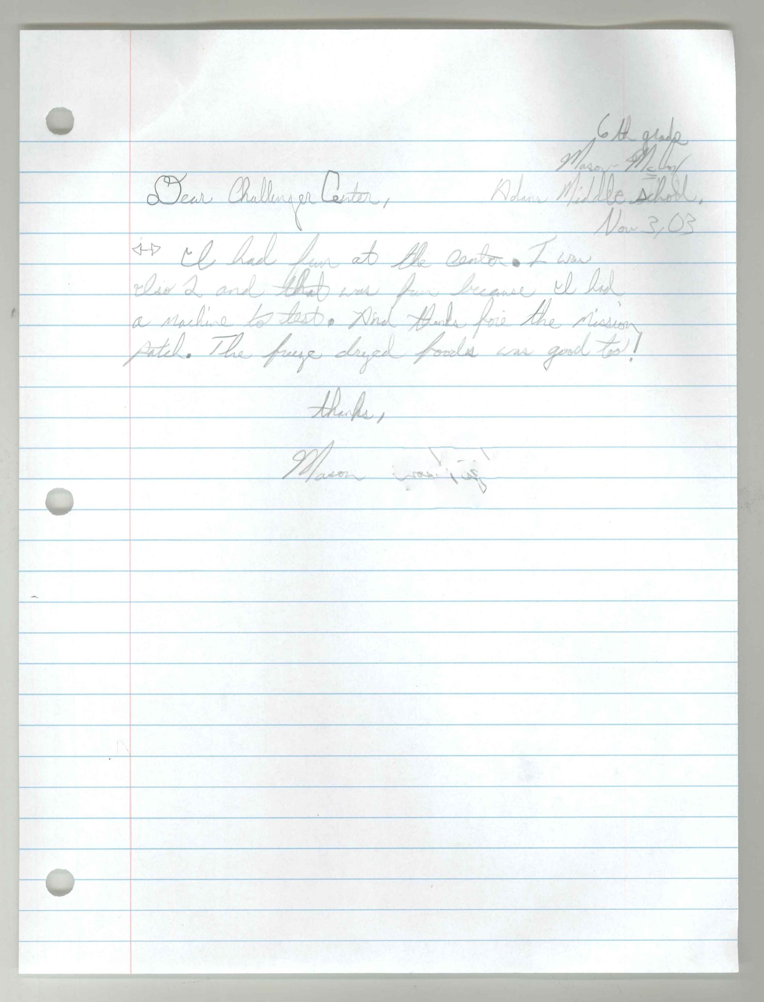 2003 AMS 6th grade thank you letters 4.jpg