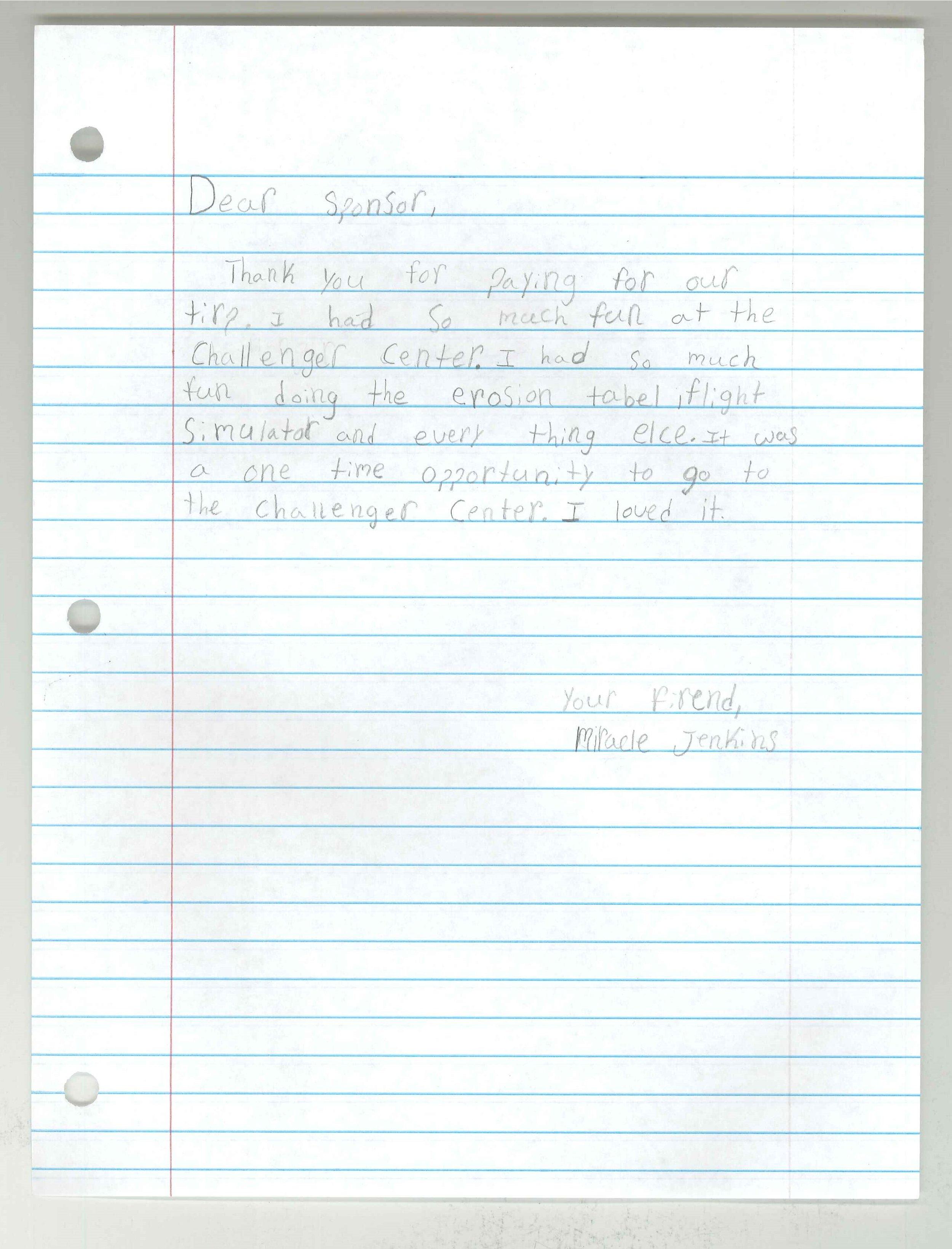 2015-06-23 Martha Jane Potter Elementary- Linda Cantrell-student letter 4.jpg