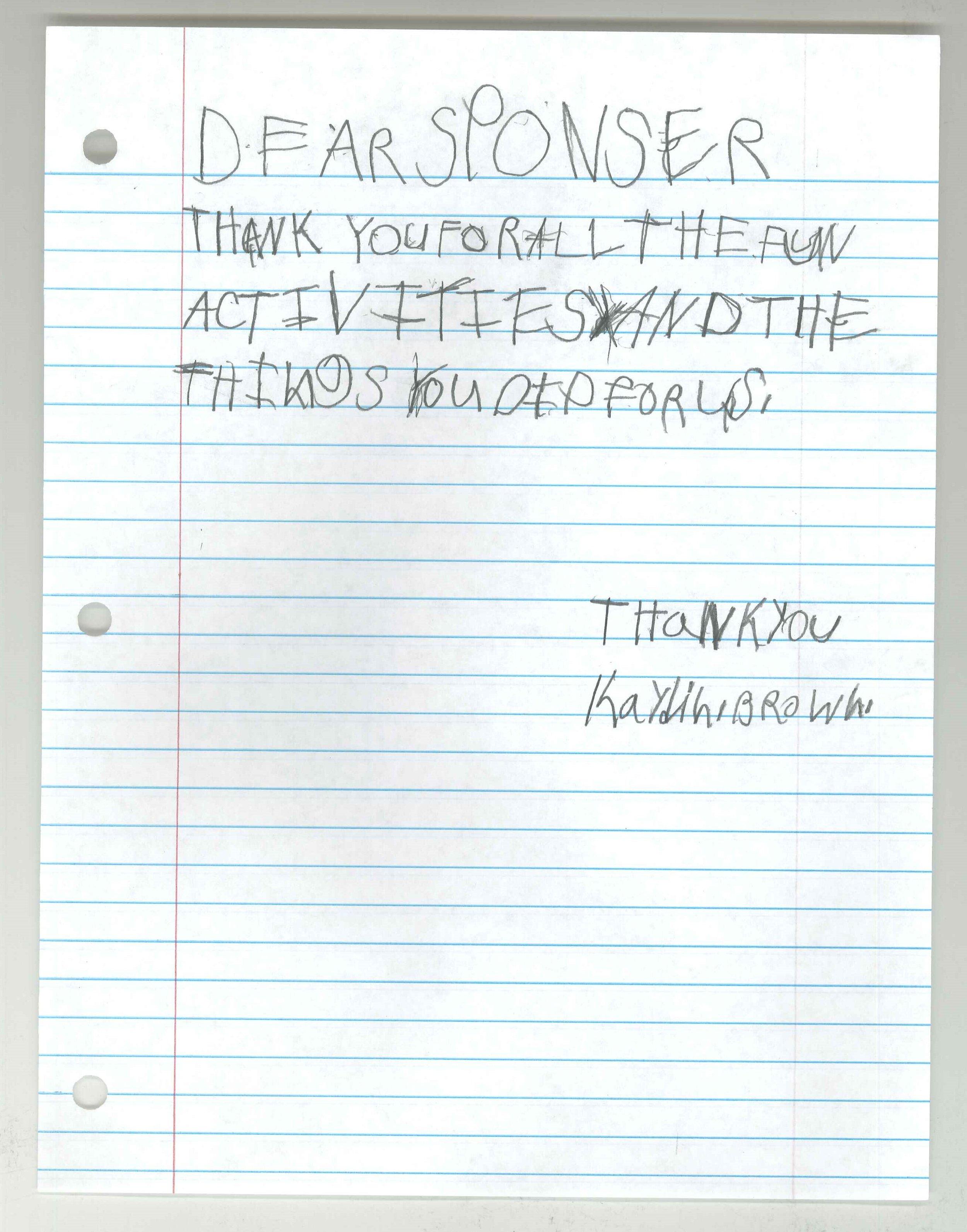 2015-06-23 Martha Jane Potter Elementary- Linda Cantrell-student letter 7.jpg