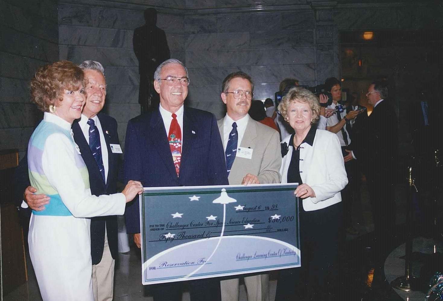 1998-08-06-02.jpg