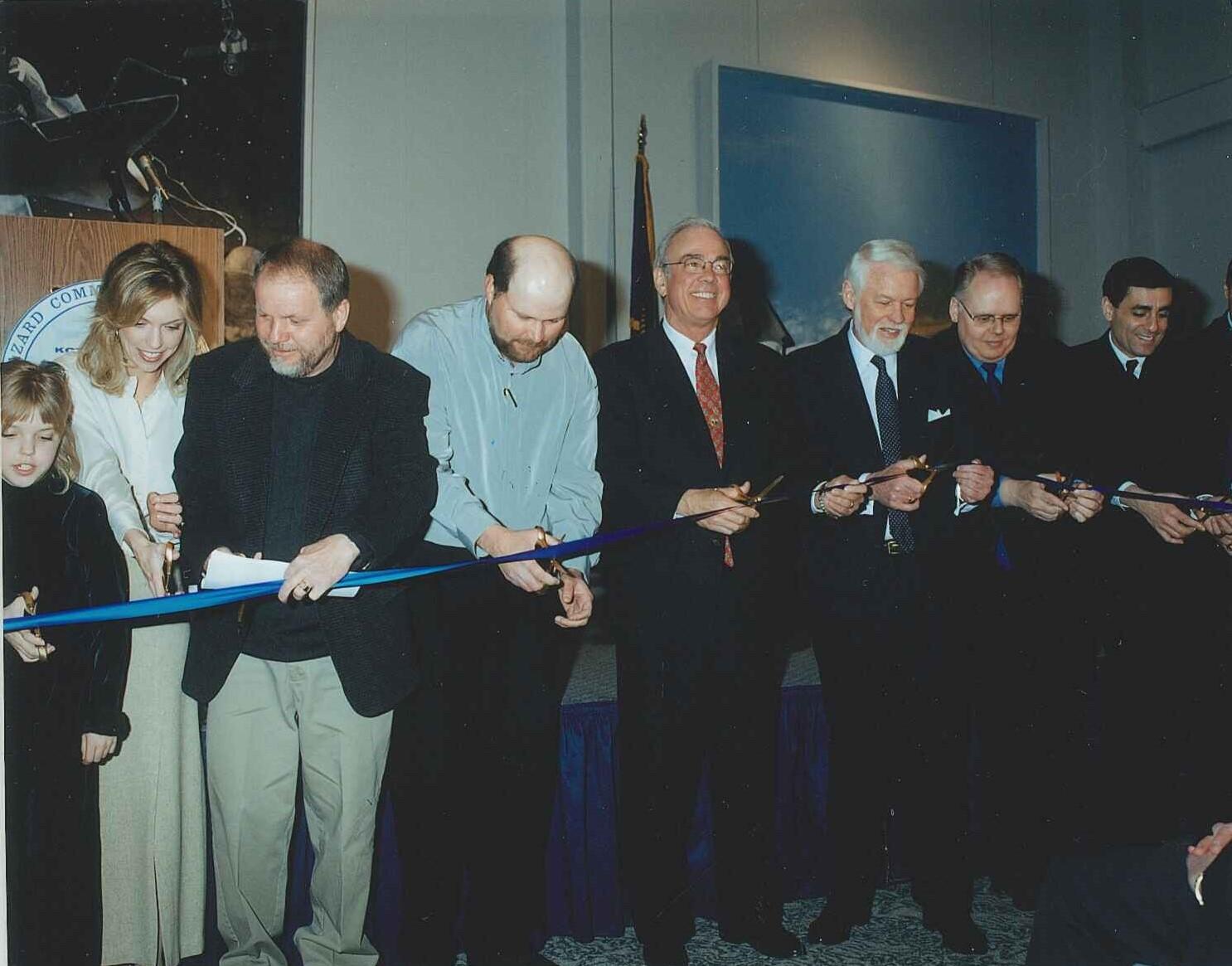 1999-03-26-07 Grand Opening.jpg