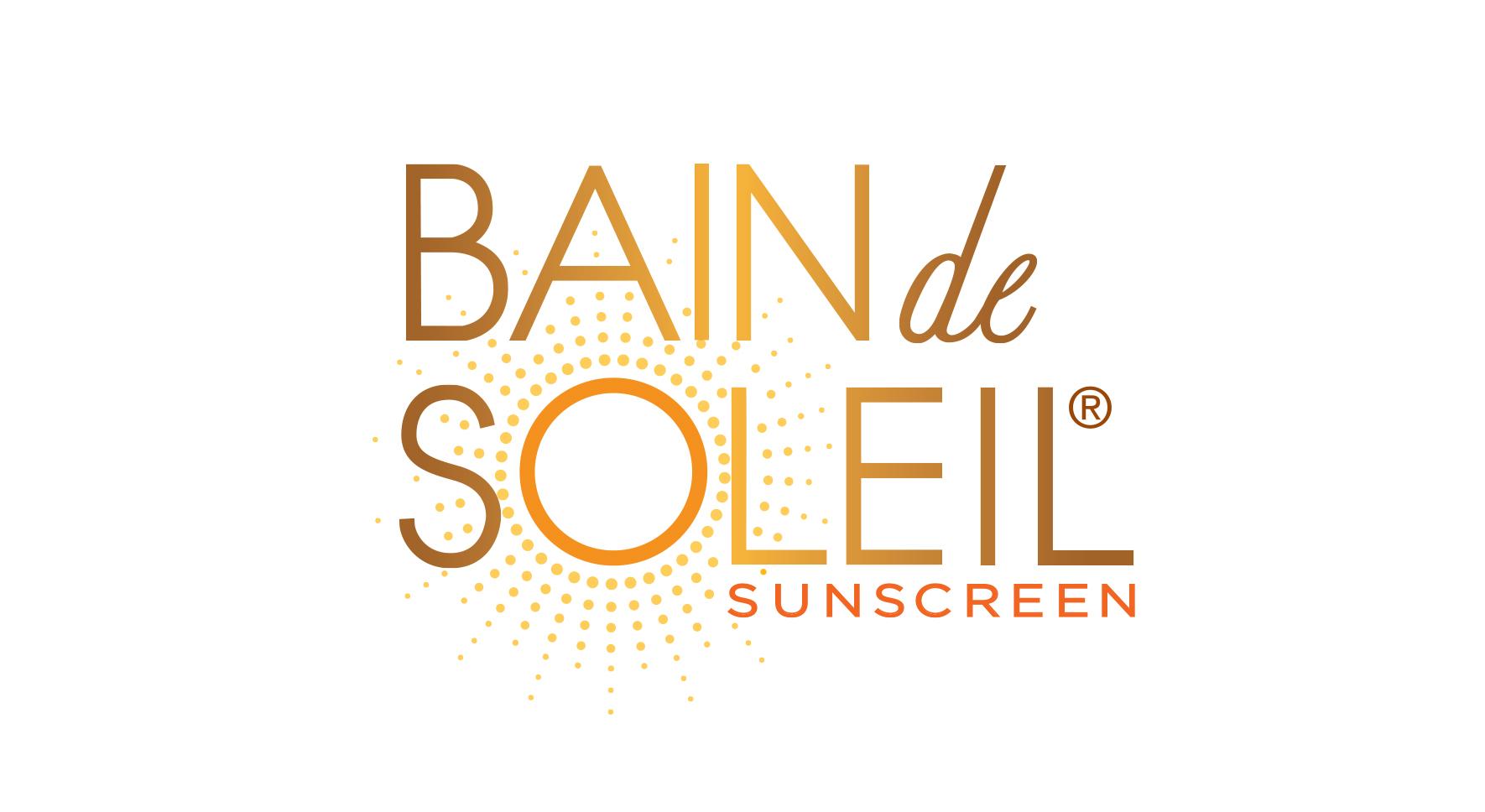 Bain De Soleil_logo_1770_2.jpg