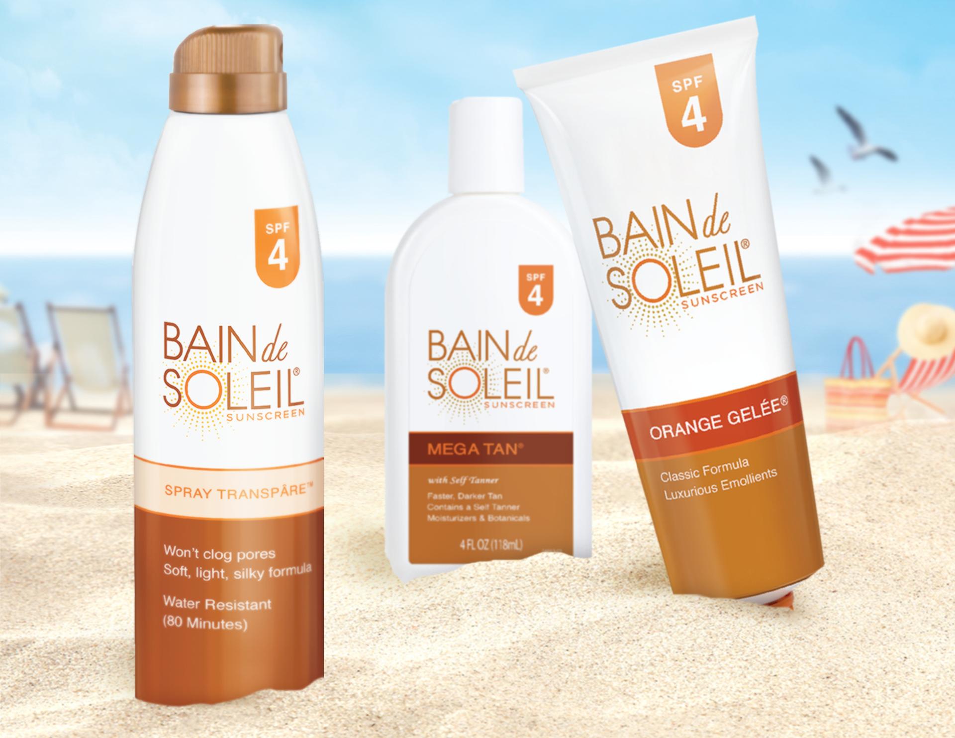 Bain De Soleil_updated.jpg