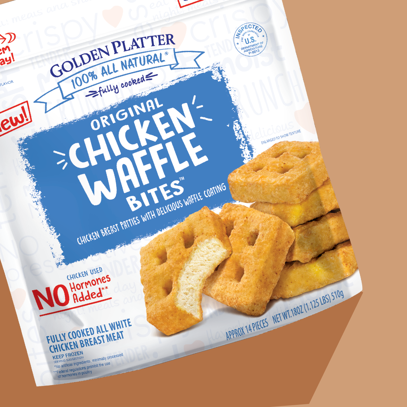 Brand Icons_2_Chicken waffle.png