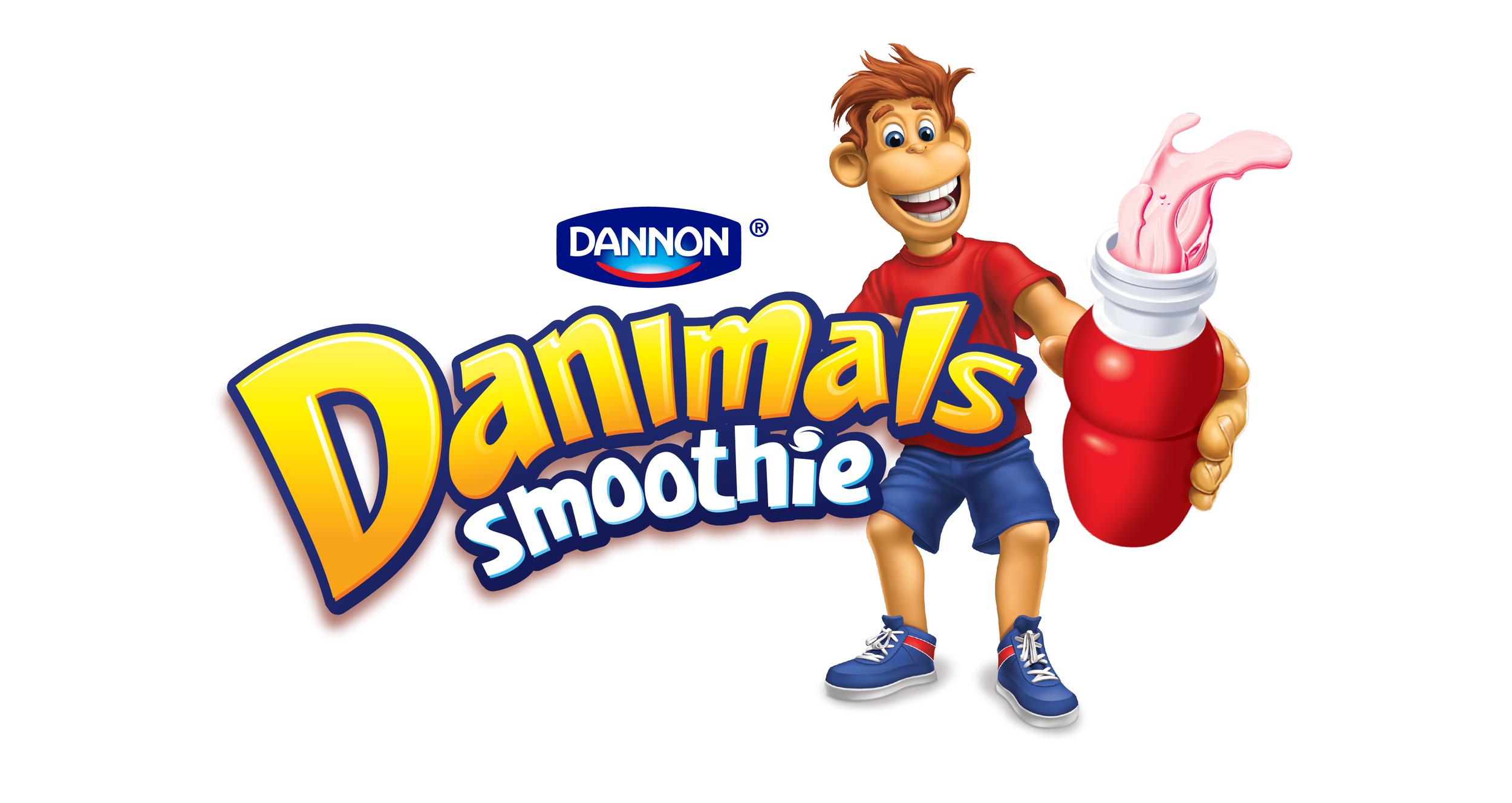 DANIMALS_2018_DAN-Logo.png