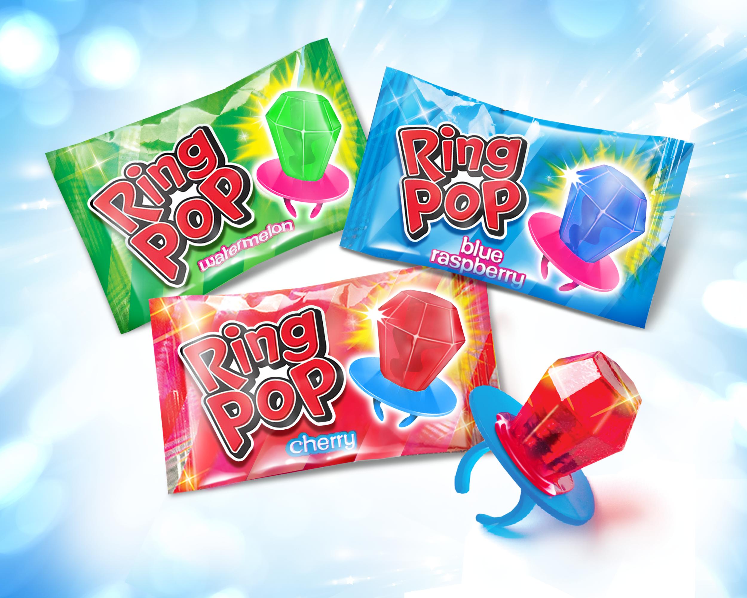 ringpop_flavors_018.png