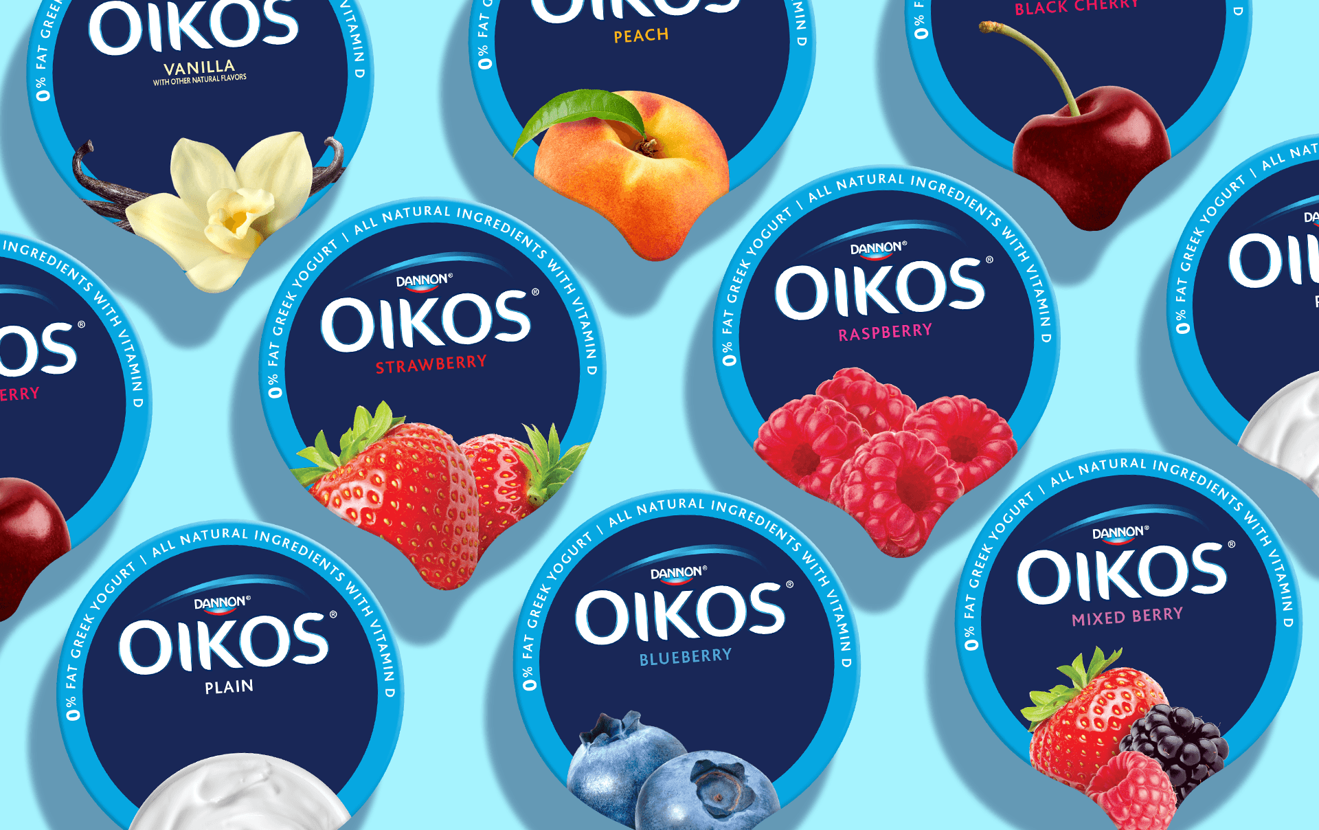 oikos_tops.png