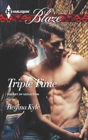 Regina Kyle Triple Time.jpg