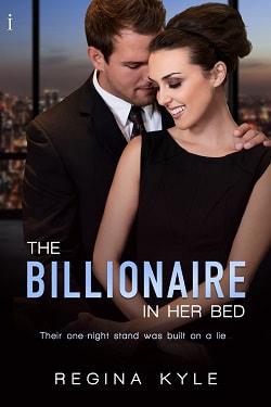 Cover-Billionaire-In-Her-Bed-Regina-Kyle-Badge.jpg