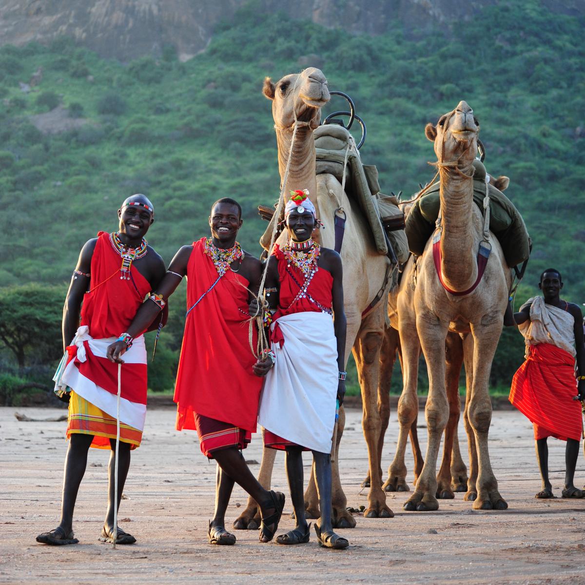 camelsafariteam.jpg