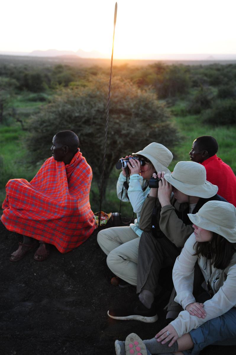 sunsetsafari.jpg