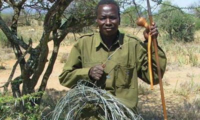 conservationlaikipia-1.jpg