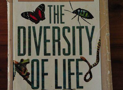 thediversityoflife-1-e1524988437505.jpg