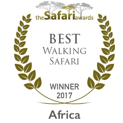 safariawards_300x.jpg