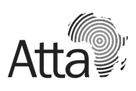 Copy of ATTA Kenya
