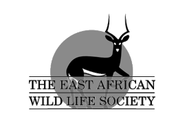 Copy of East African Wildlife Society