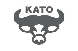 Copy of KATO