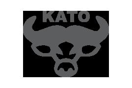Copy of KATO