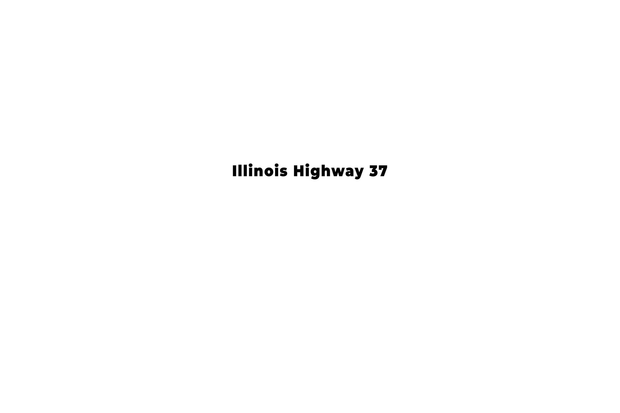 title plate  - IL37.png