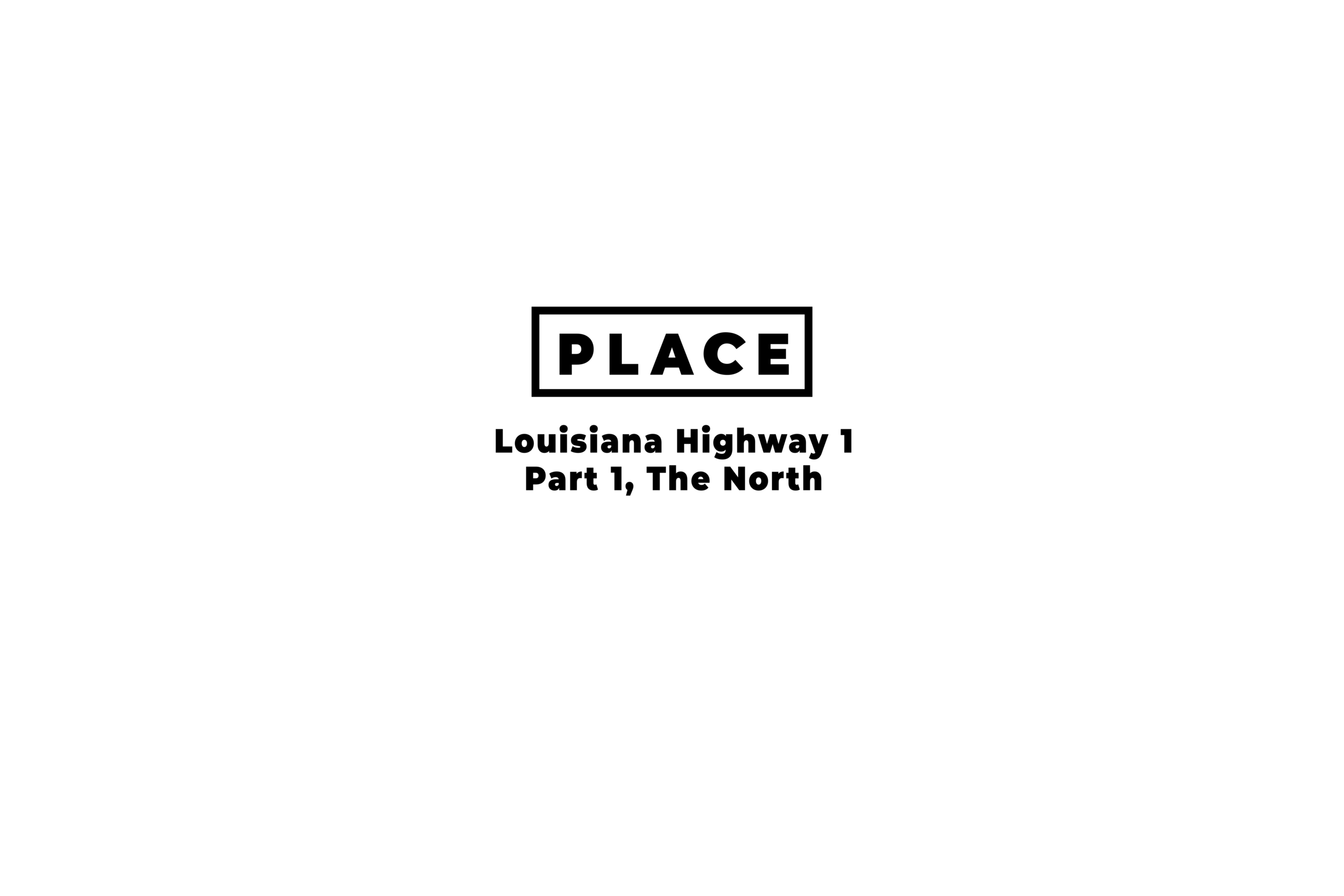 title plate place - LA1 Part 1.png