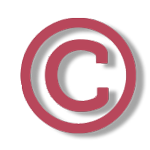 Copyright Compliance for Pharmaceutical Companies and Medical Industry
