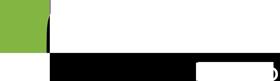 Envato México (blanco).png