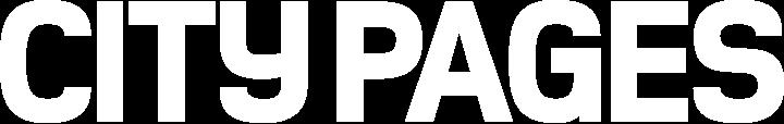 cp_logo-white.png