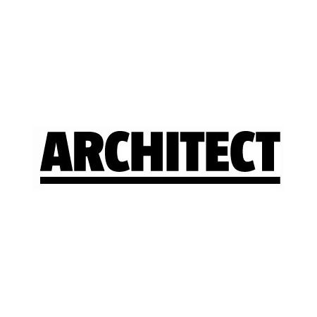 SA-Website-Logos-Architect-Magazine.png