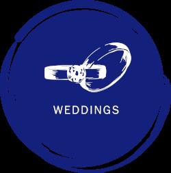 weddingsicon.png