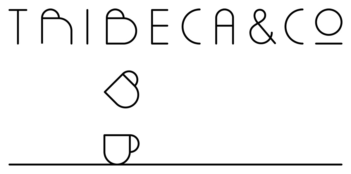 TribecaAndCo_HeaderLogo_Black.png