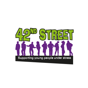 42nd Street-100.jpg