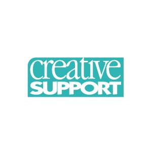 Creative Support-100.jpg