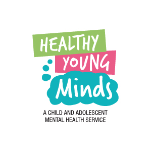 Healthy Young Minds (CAHMS)-100.jpg