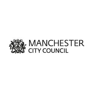Manchester City Council-100.jpg