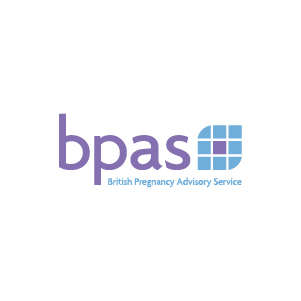 Pregnancy Advisory Service-100.jpg