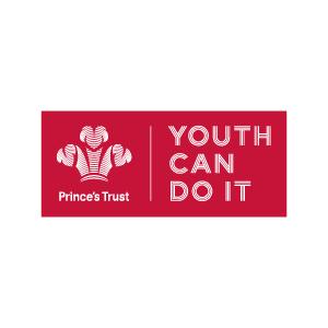 Princes Trust-100.jpg