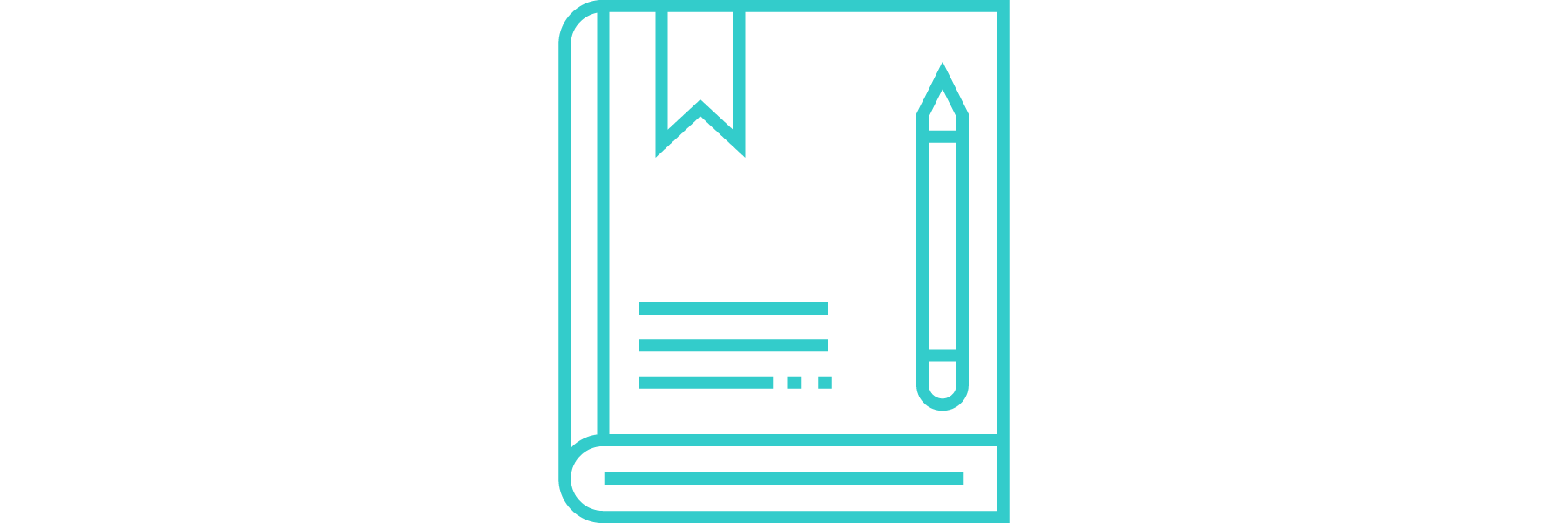 donations-stationery@2x.png