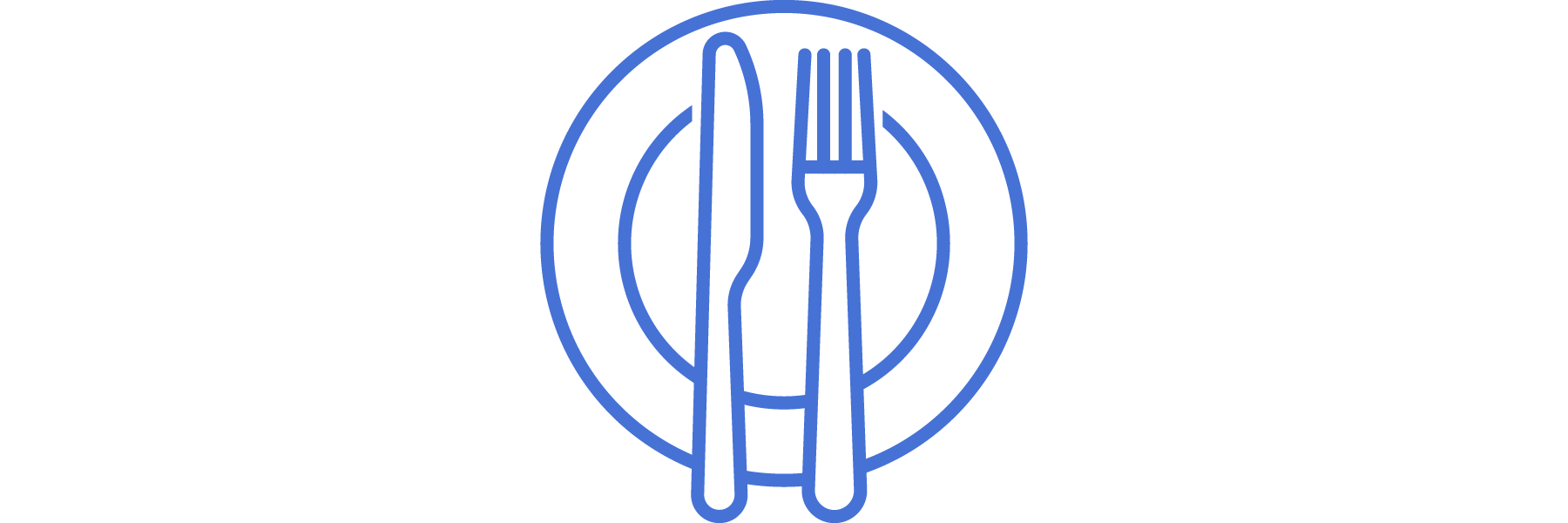 donations-utensils@2x.png