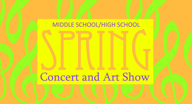 Spring_Concert_and_Art_Show_2018-mshs.png