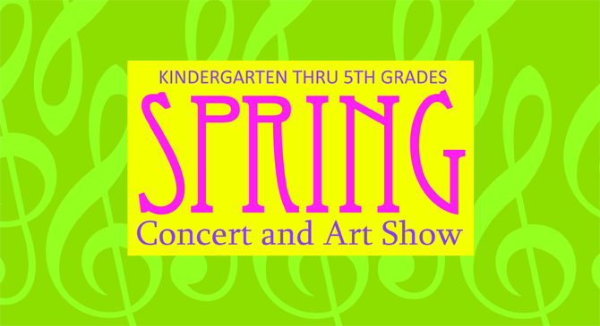 Spring_Concert_and_Art_Show_2018-page_image.png