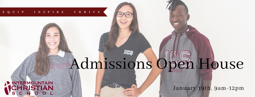 Admissions Open House Banner (1).png
