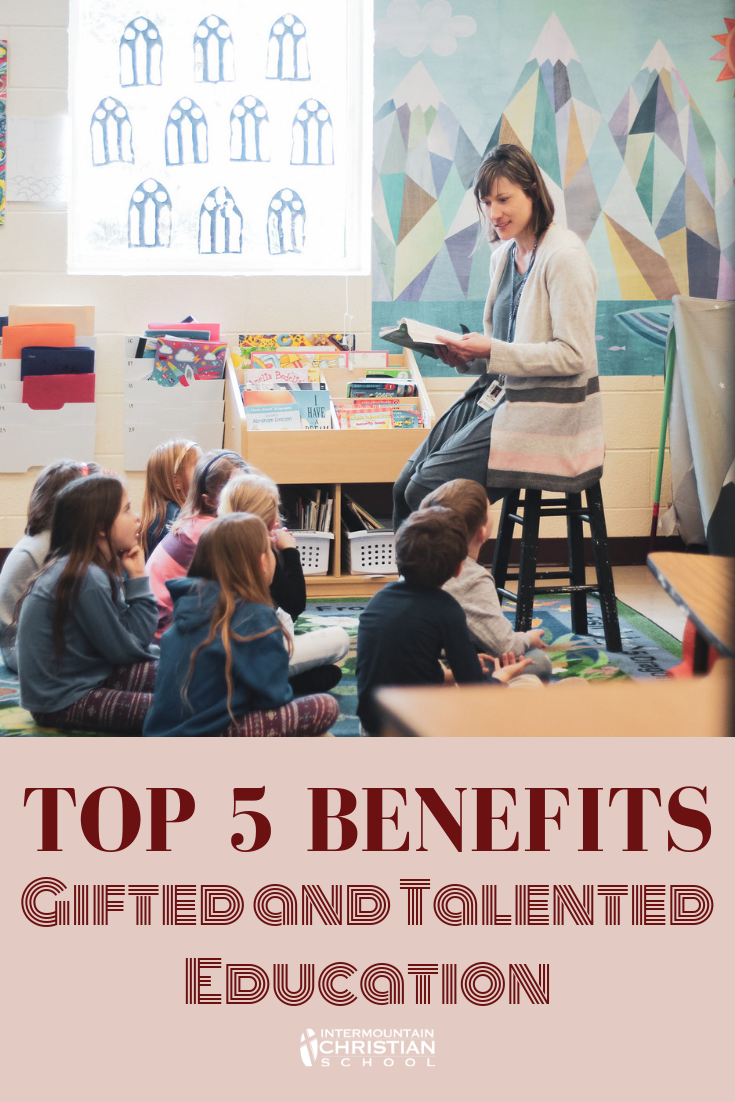 5 benefits to gifted and talented education.png