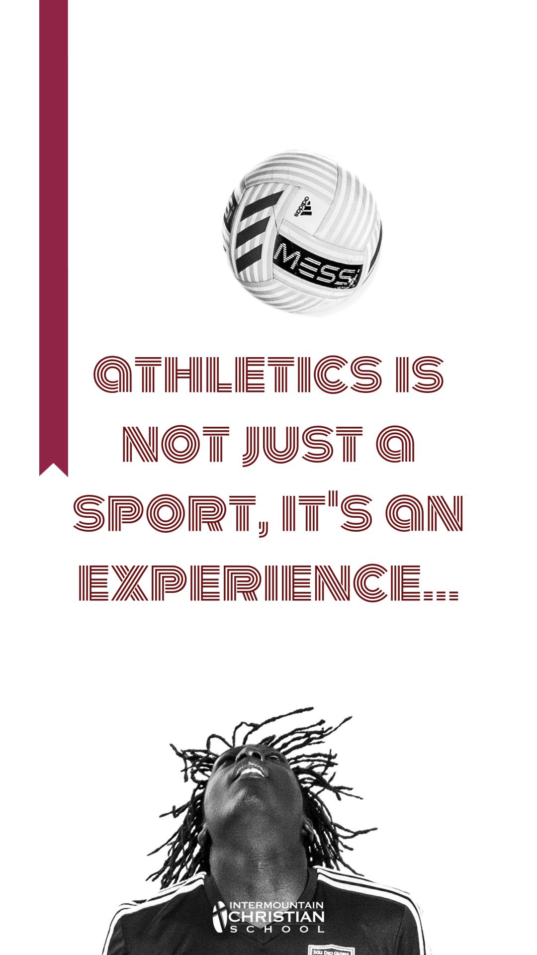 blog pin_ athletics.png