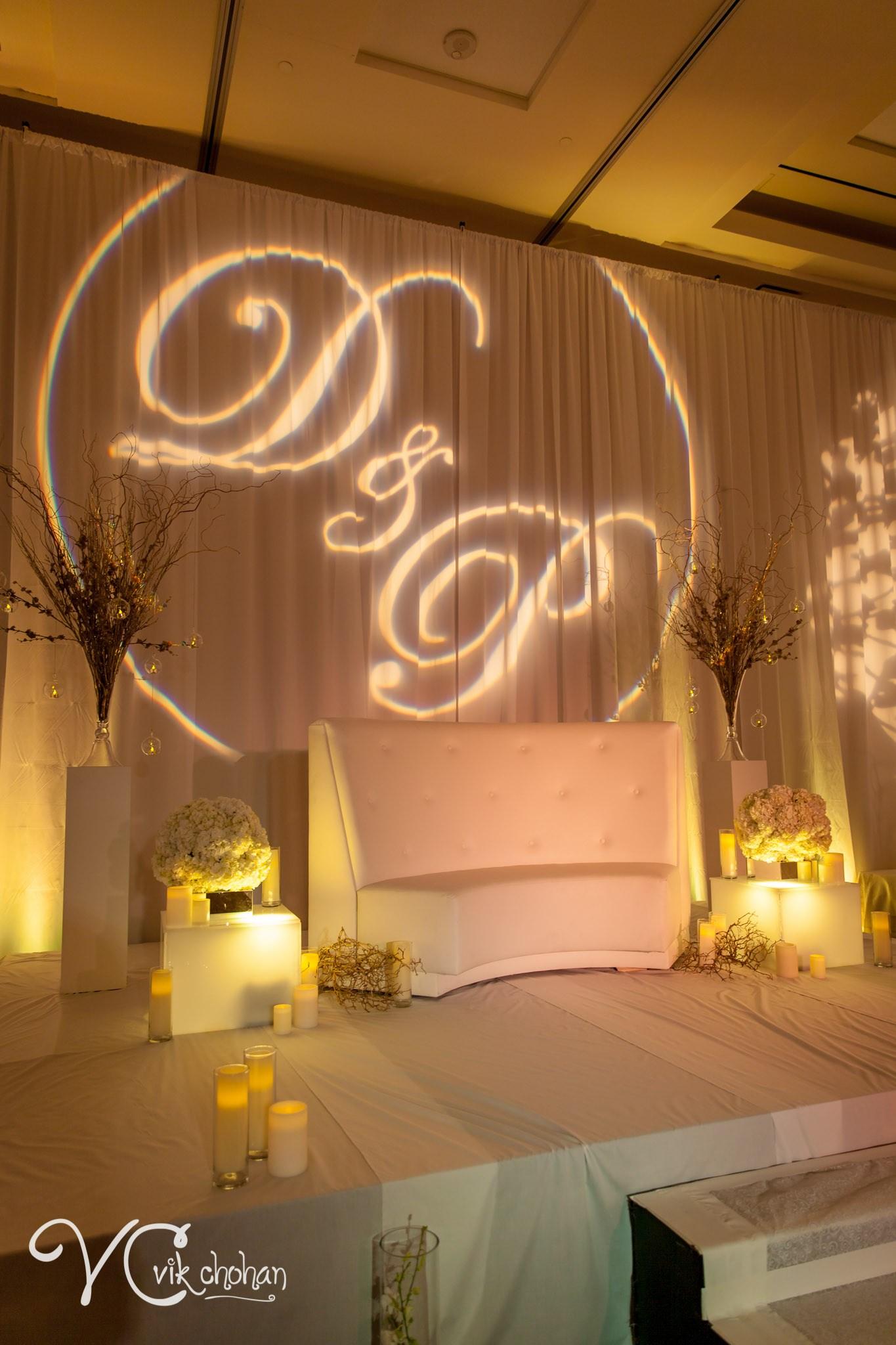 Deepa__Parry_Wedding_Reception-Vik-Chohan-013.jpg