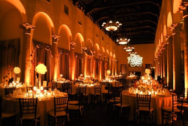 1215-Wedding-Venue_we.jpg