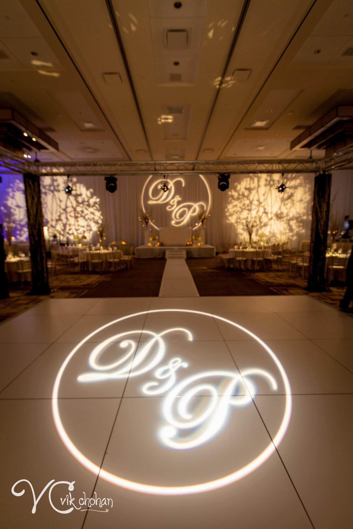 Deepa__Parry_Wedding_Reception-Vik-Chohan-043.jpg
