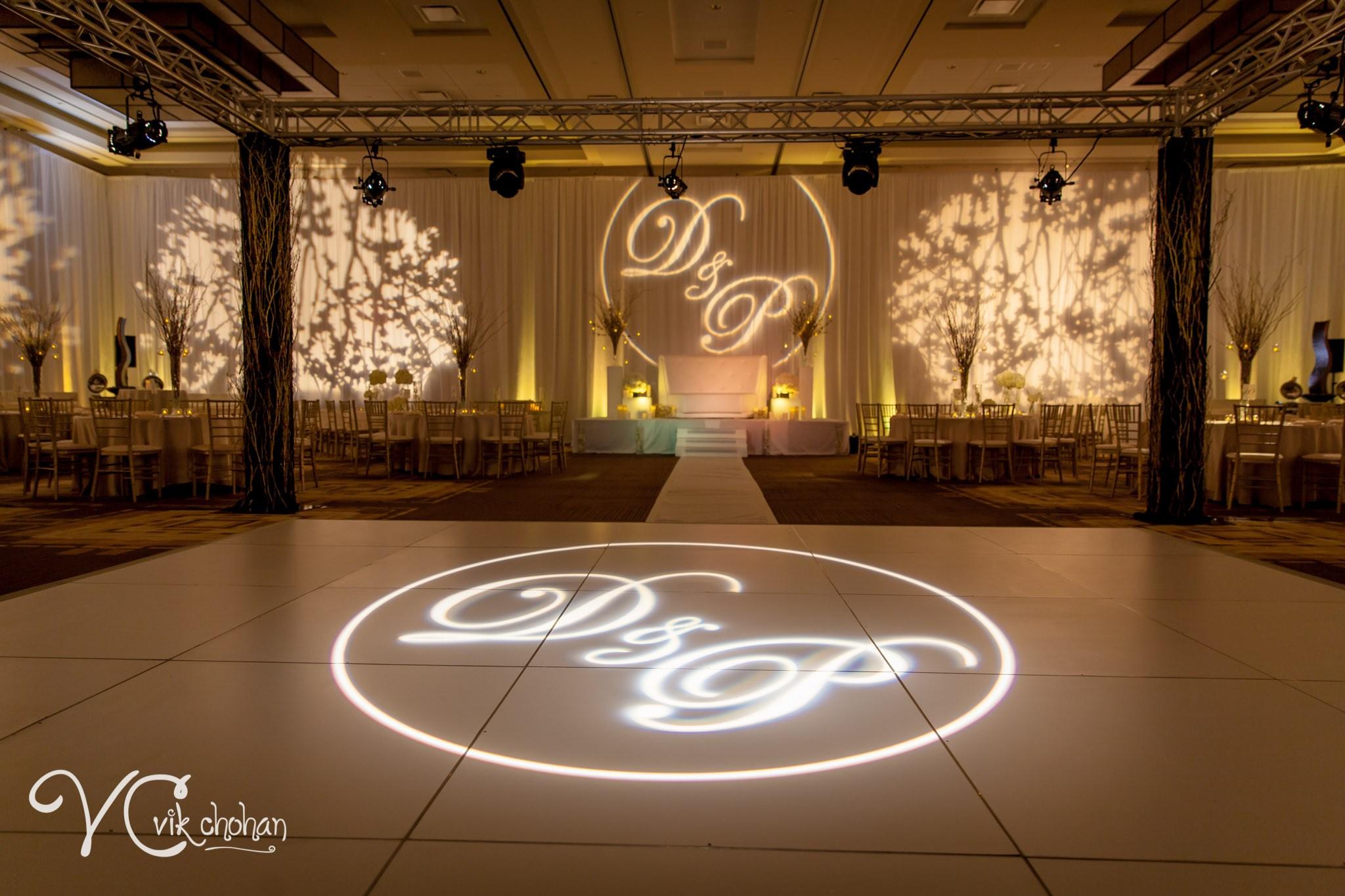Deepa__Parry_Wedding_Reception-Vik-Chohan-010.jpg